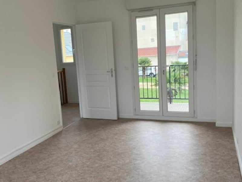 Rental house / villa Argenteuil 1365€ CC - Picture 8