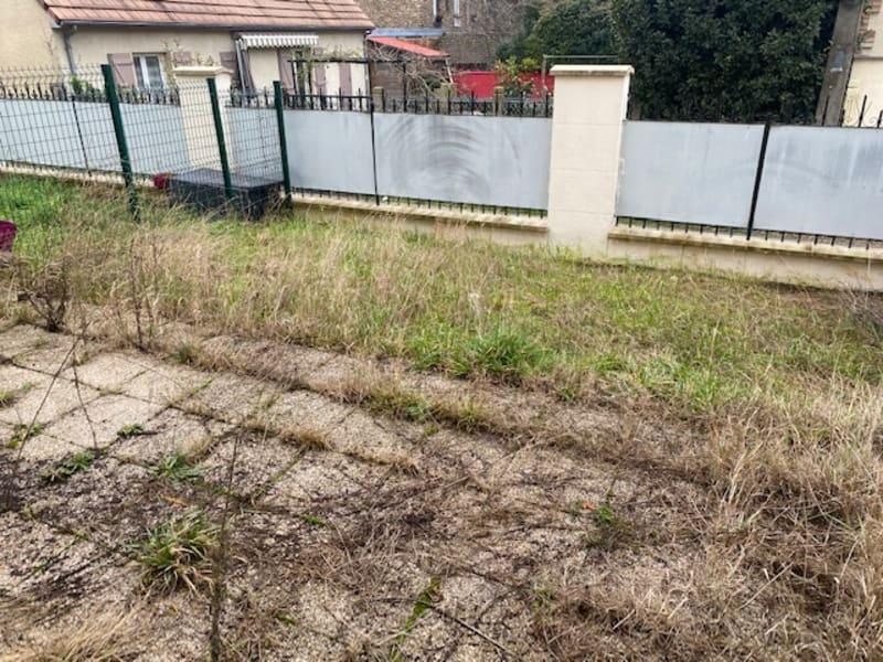 Rental house / villa Argenteuil 1365€ CC - Picture 10