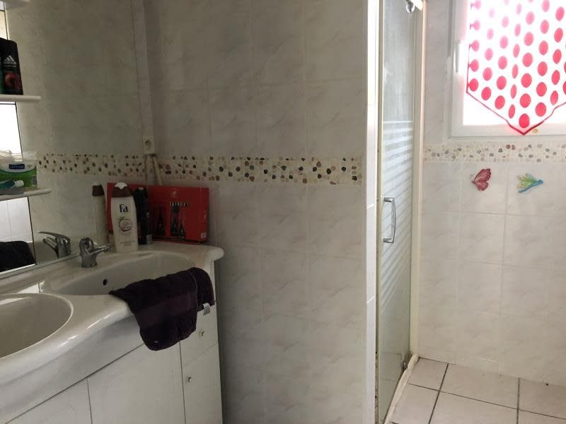 Vente maison / villa Trensacq 178000€ - Photo 6