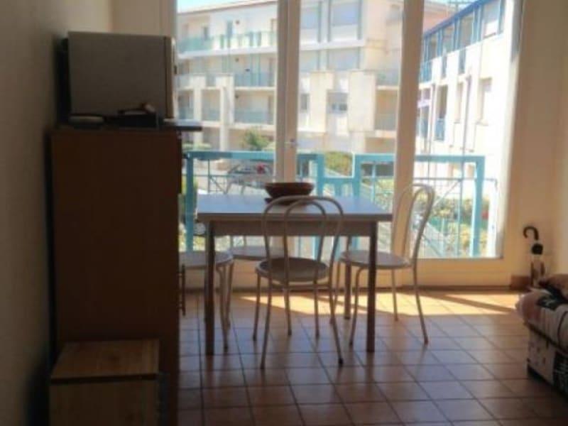 Rental apartment Chatelaillon plage 210€ CC - Picture 2