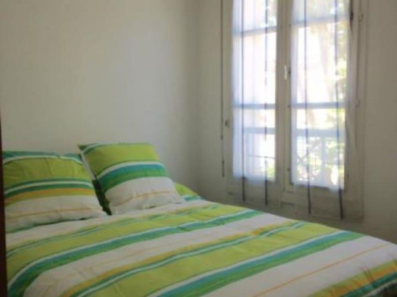 Rental apartment Chatelaillon plage 210€ CC - Picture 3