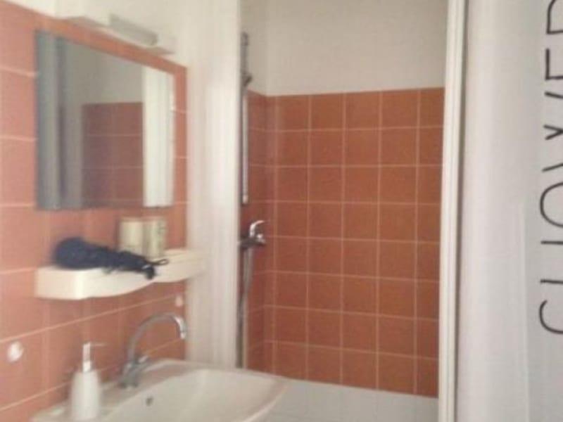 Rental apartment Chatelaillon plage 210€ CC - Picture 4
