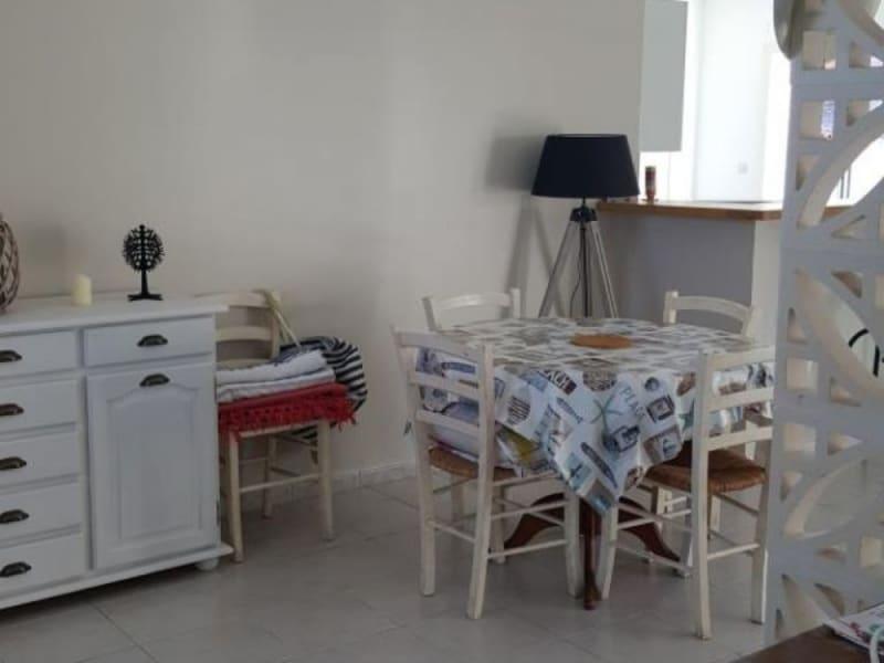 Vermietung haus St vivien 900€ CC - Fotografie 4