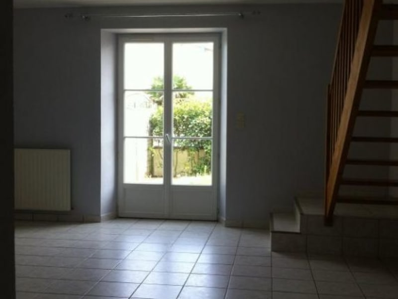 Sale house / villa Chatelaillon plage 250 000€ - Picture 3