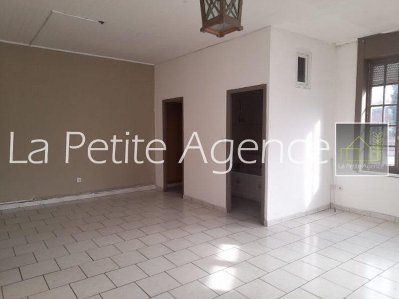 Sale house / villa Hénin-beaumont 75700€ - Picture 1