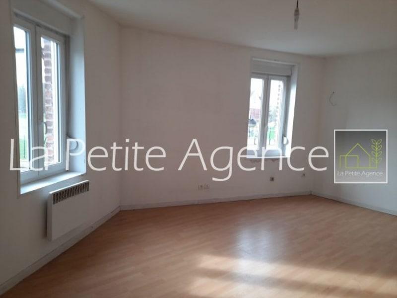 Sale house / villa Hénin-beaumont 75700€ - Picture 2