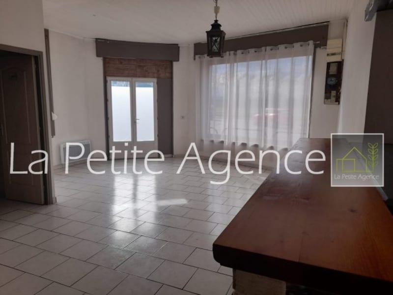 Sale house / villa Hénin-beaumont 75700€ - Picture 3