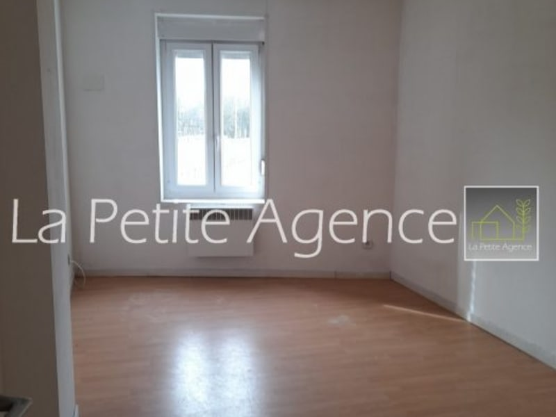 Sale house / villa Hénin-beaumont 75700€ - Picture 4