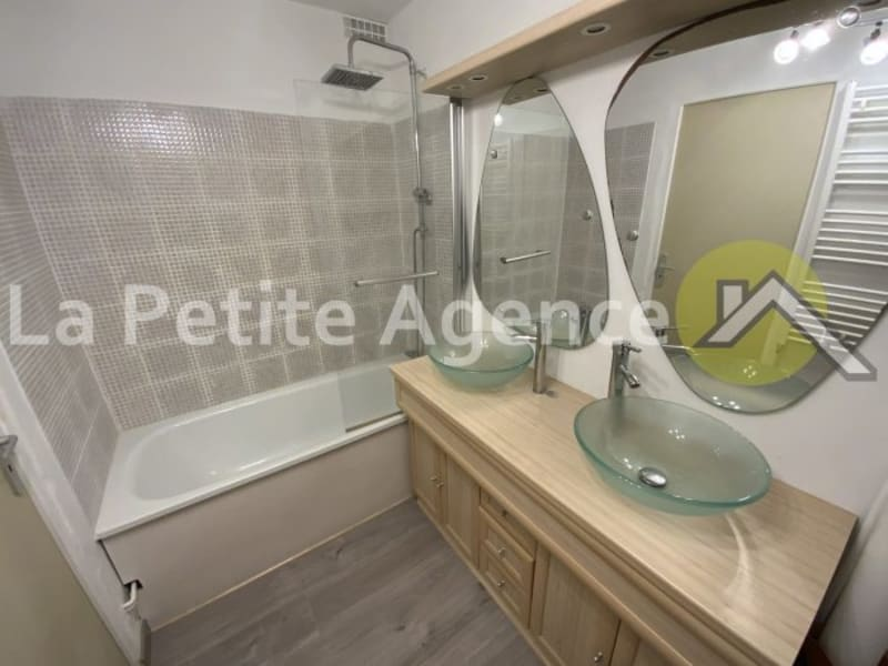 Vente maison / villa Annoeullin 137 900€ - Photo 5
