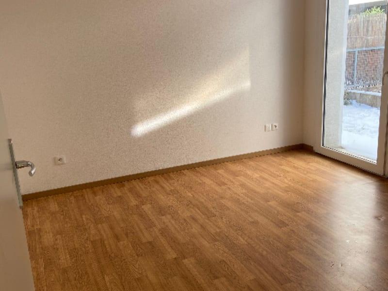 Vente appartement Lingolsheim 201400€ - Photo 3