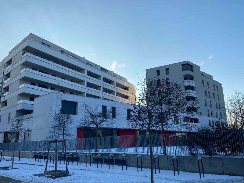 Vente appartement Lingolsheim 201400€ - Photo 4