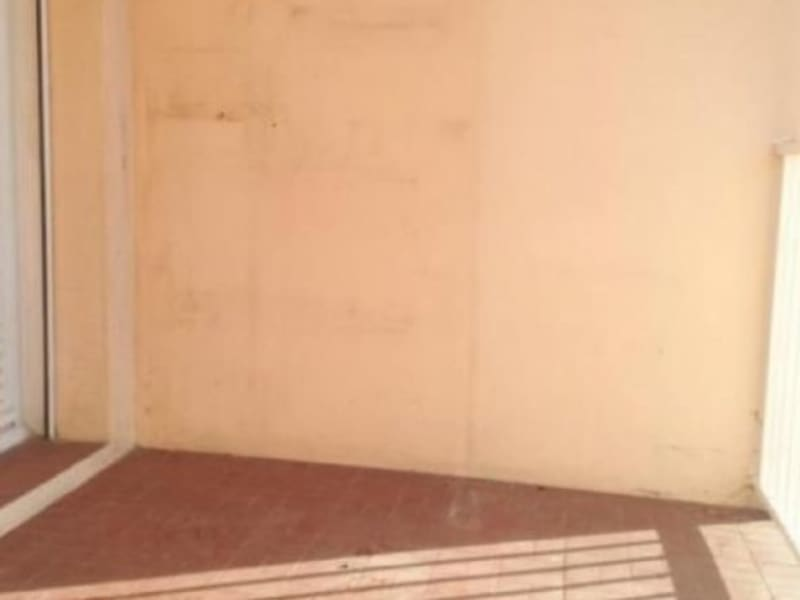 Vente appartement Toulon 119 500€ - Photo 8