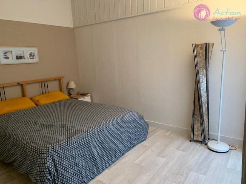 Sale house / villa Lesigny 550000€ - Picture 3