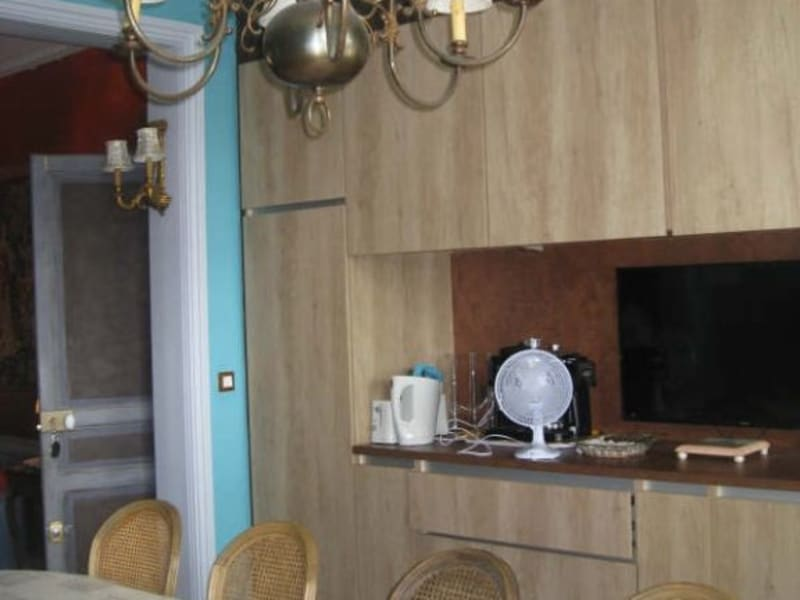 Vente maison / villa Arras 440000€ - Photo 3