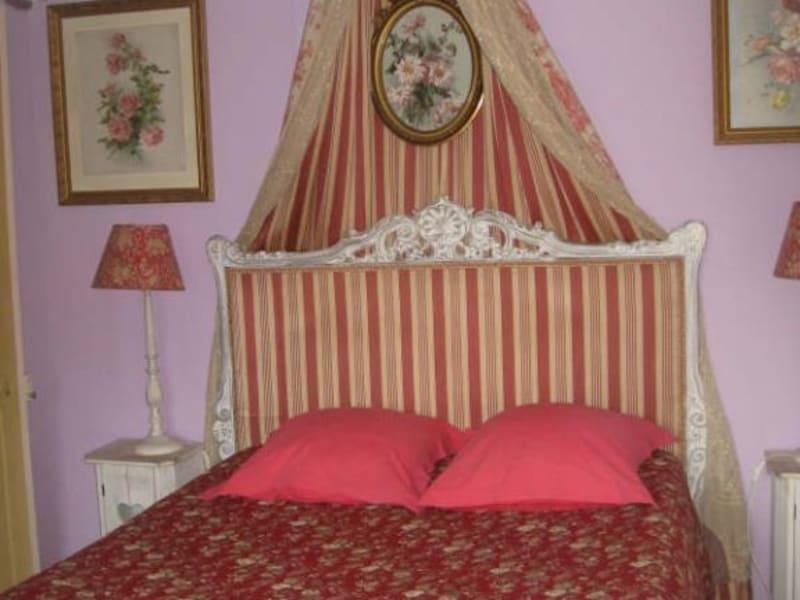 Vente maison / villa Arras 440000€ - Photo 9