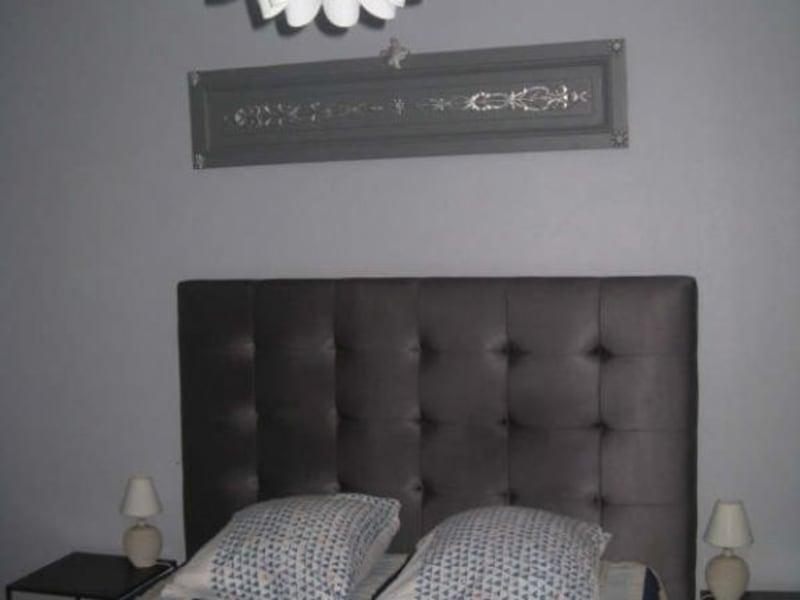 Vente maison / villa Arras 440000€ - Photo 10