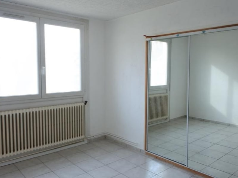 Vente appartement Romans sur isere 72 000€ - Photo 3