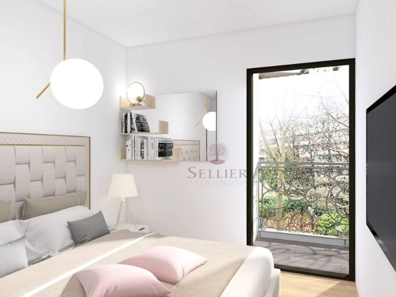 Venta  apartamento Paris 5ème 600000€ - Fotografía 2