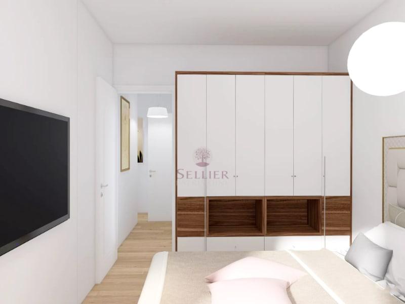 Venta  apartamento Paris 5ème 600000€ - Fotografía 6