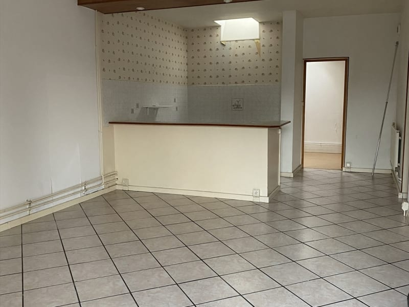 Sale apartment Deauville 249 000€ - Picture 2