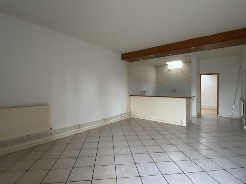 Sale apartment Deauville 249 000€ - Picture 4