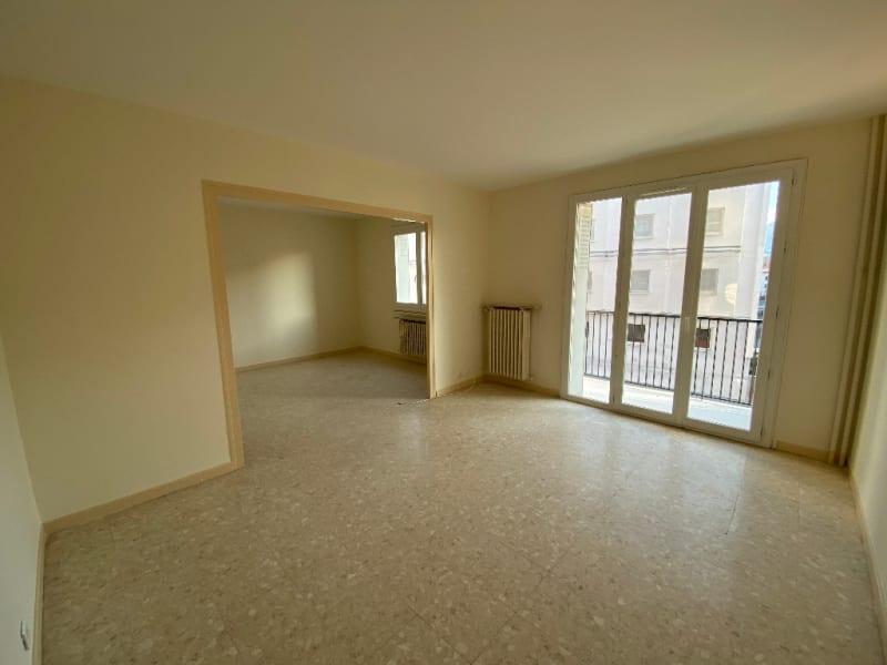 Location appartement La roche sur foron 950€ CC - Photo 2