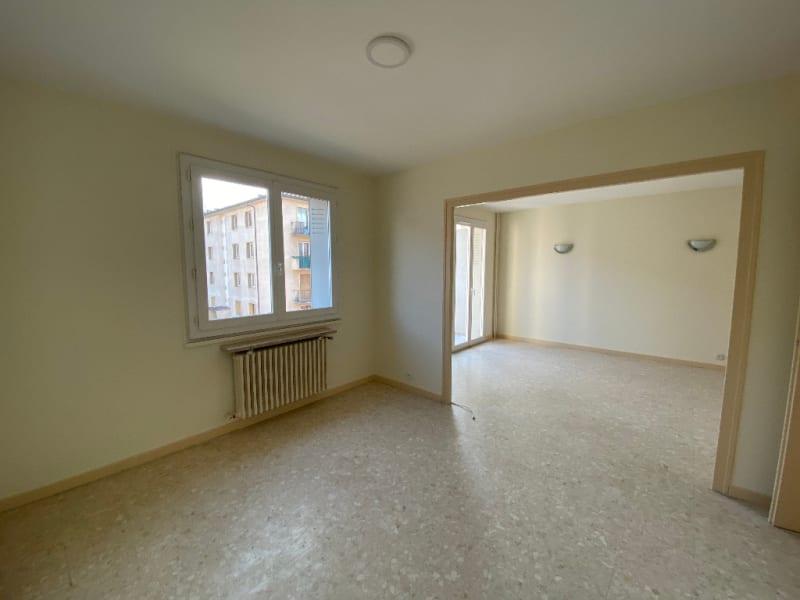 Location appartement La roche sur foron 950€ CC - Photo 3