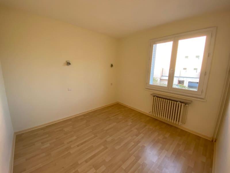 Location appartement La roche sur foron 950€ CC - Photo 5