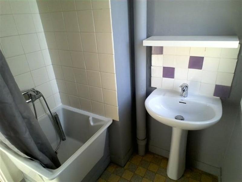 Location appartement Villefranche sur saone 414€ CC - Photo 5