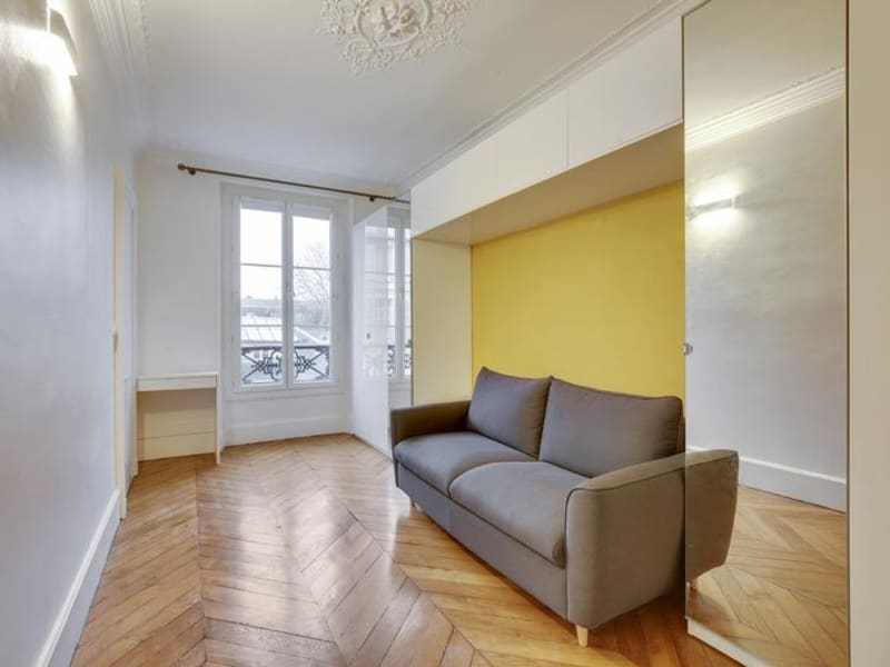 Sale apartment Versailles 1 080 000€ - Picture 6