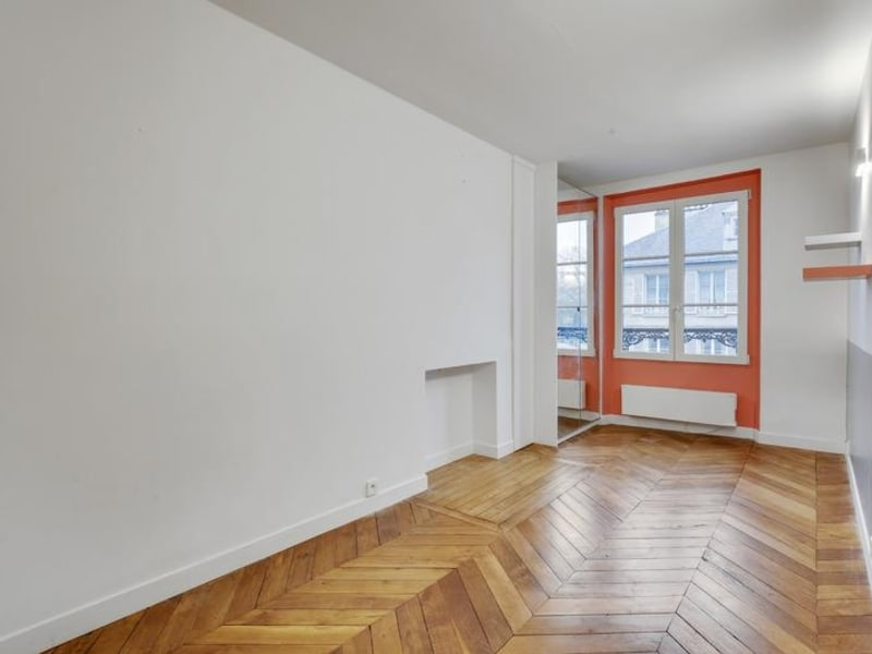 Sale apartment Versailles 1 080 000€ - Picture 8