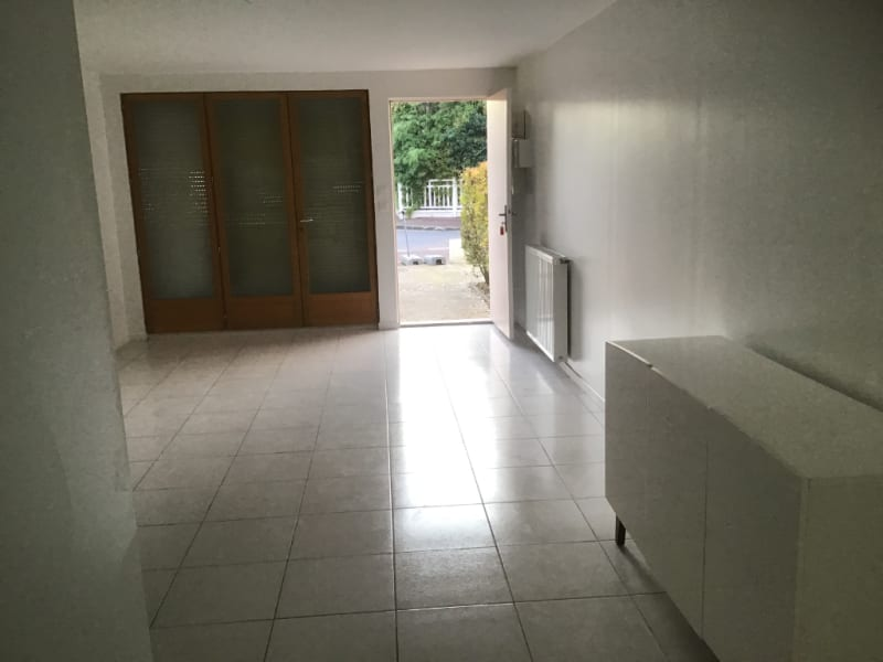 Location appartement Soisy-sous-montmorency 900€ CC - Photo 4