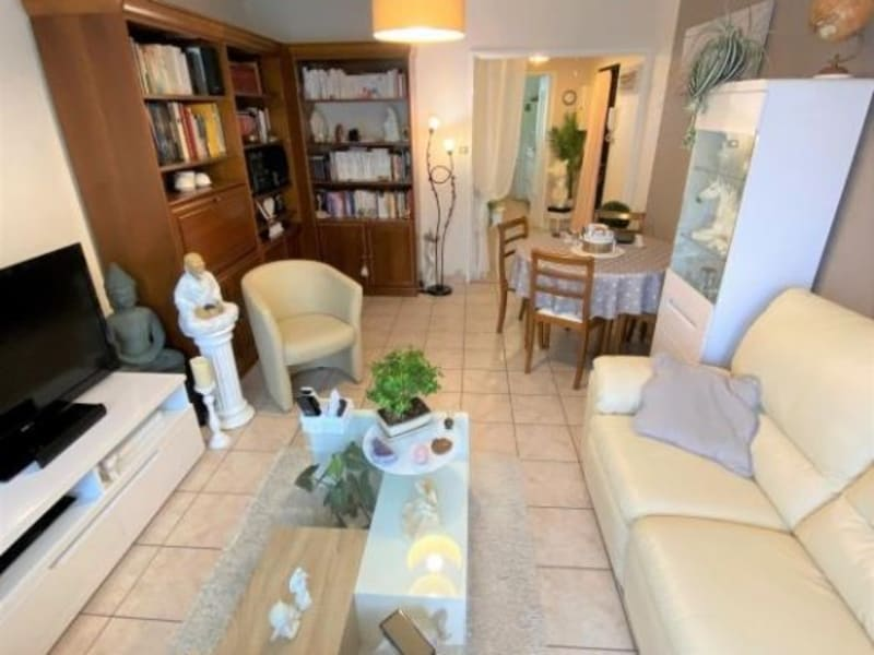 Vente appartement St junien 109000€ - Photo 2
