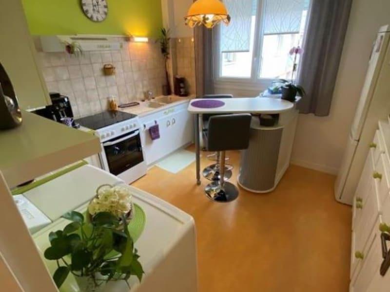 Vente appartement St junien 109000€ - Photo 3