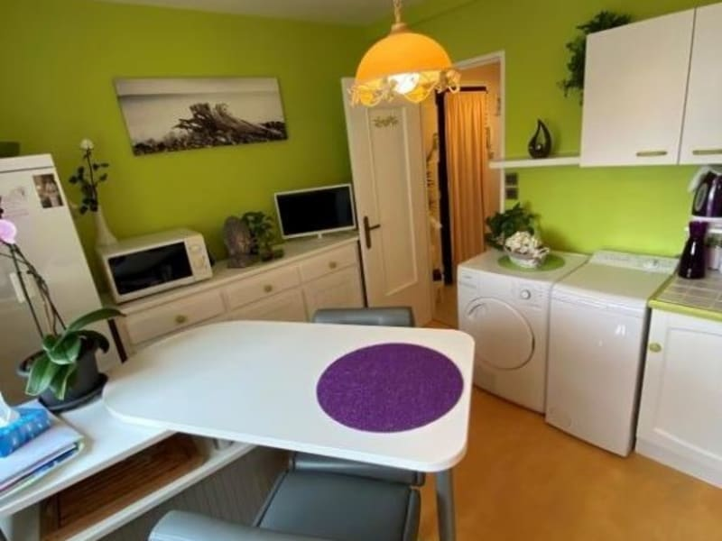 Vente appartement St junien 109000€ - Photo 4
