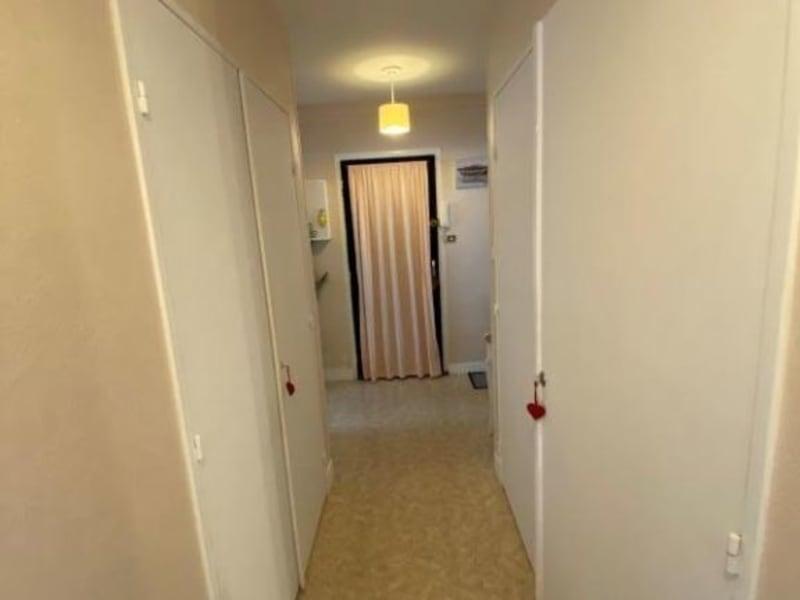 Vente appartement St junien 109000€ - Photo 5