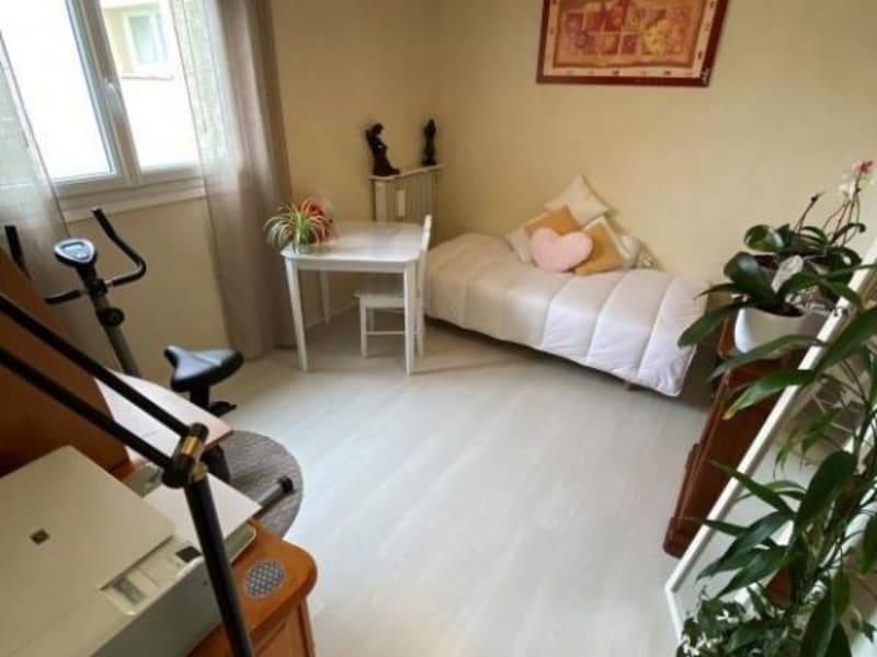 Vente appartement St junien 109000€ - Photo 7