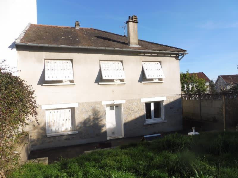 Sale building Limoges 199000€ - Picture 1