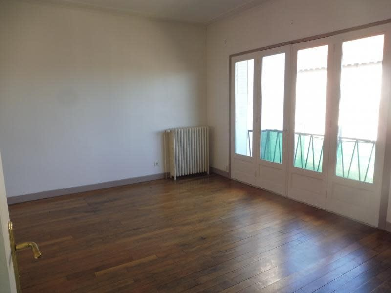 Sale building Limoges 199000€ - Picture 6