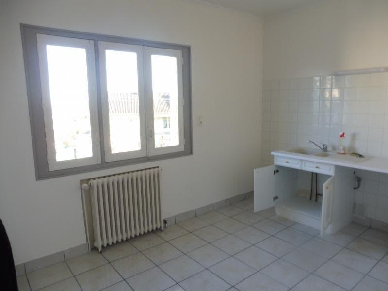 Sale building Limoges 199000€ - Picture 8
