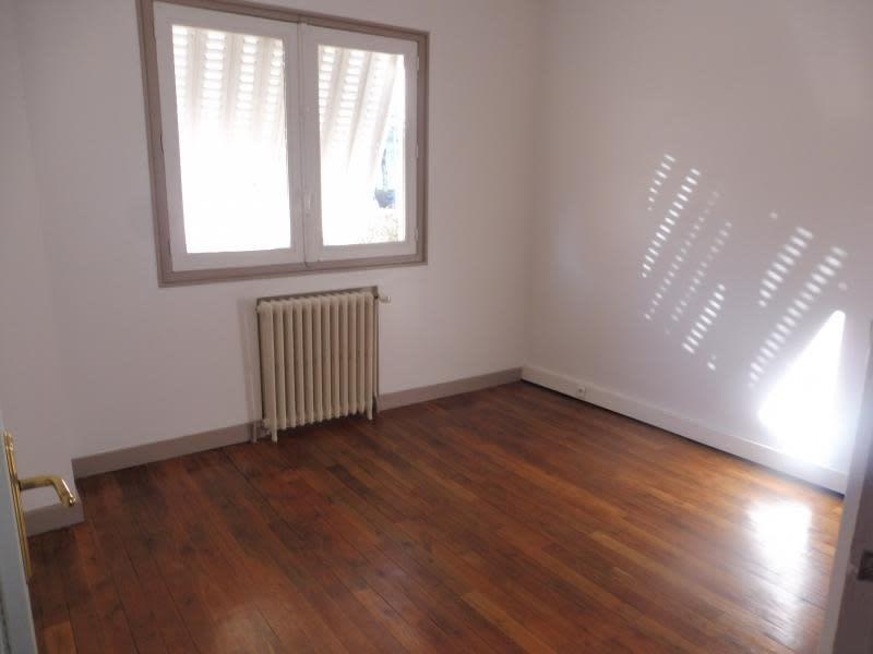 Sale building Limoges 199000€ - Picture 9