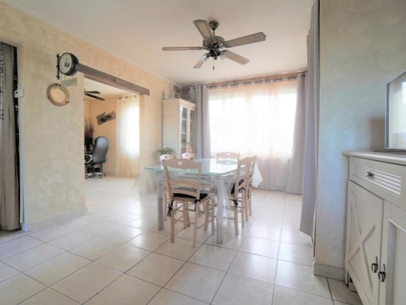 Sale house / villa Le mans 157000€ - Picture 1