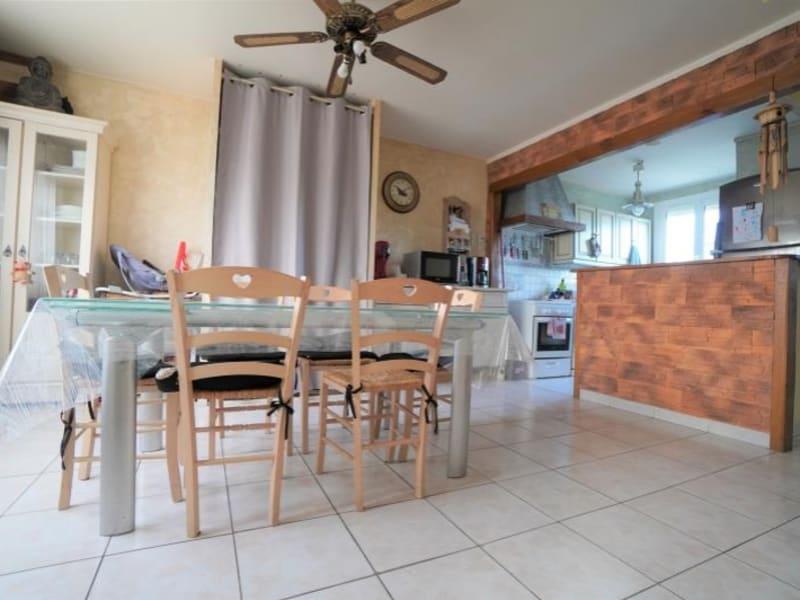 Sale house / villa Le mans 157000€ - Picture 2