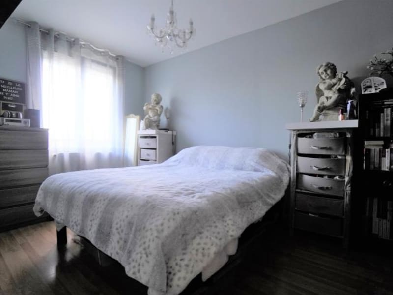 Sale house / villa Le mans 157000€ - Picture 4