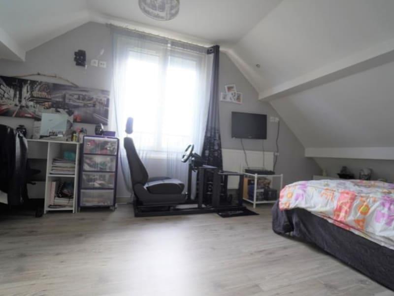 Sale house / villa Le mans 157000€ - Picture 5