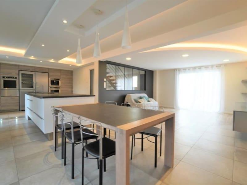 Sale house / villa Le mans 492000€ - Picture 4