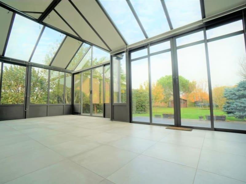 Sale house / villa Le mans 492000€ - Picture 5