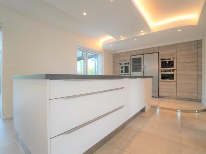 Sale house / villa Le mans 492000€ - Picture 6