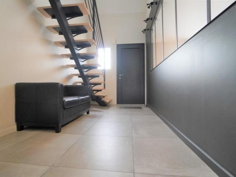 Sale house / villa Le mans 492000€ - Picture 7
