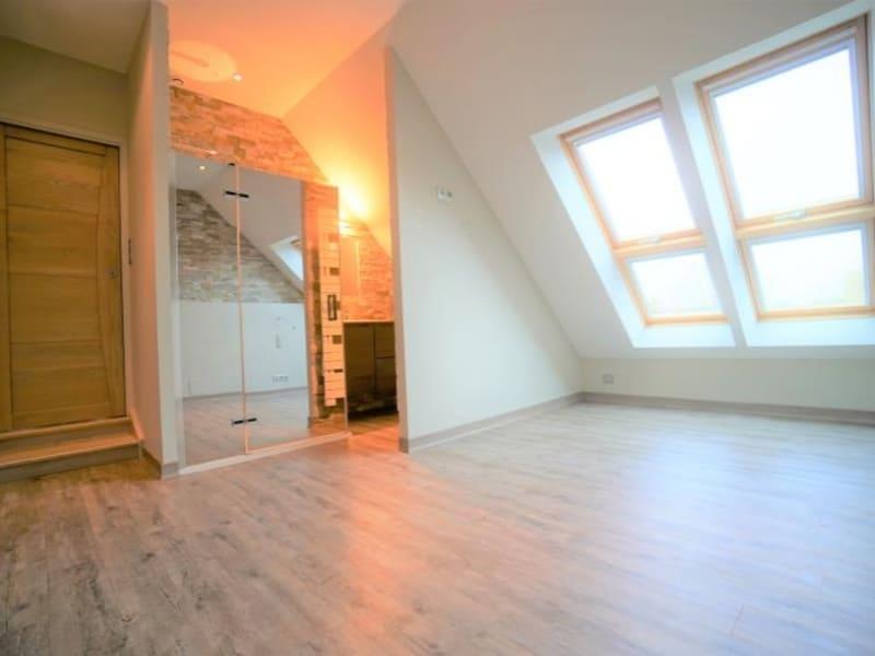 Sale house / villa Le mans 492000€ - Picture 8